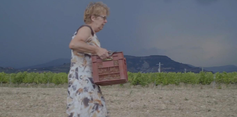 Couverture du film Le Village (épisodes 4, 5, 6)