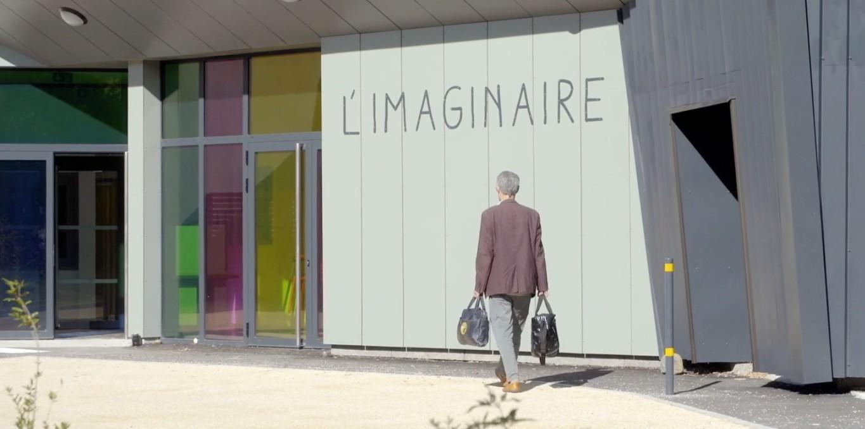 Couverture du film Le Village (épisodes 7, 8, 9, 10)