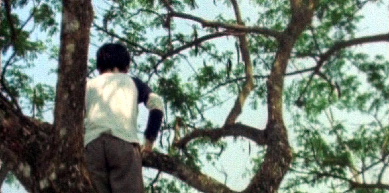 Couverture du film Ici finit l'exil