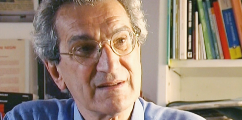 Couverture du film Toni Negri - 2 - Les années de plomb