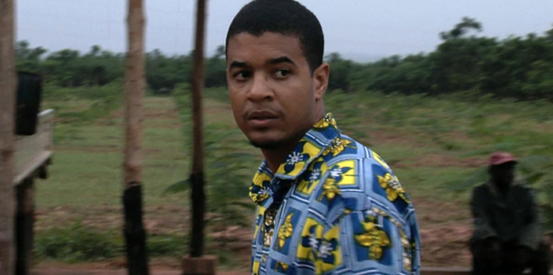 Couverture du film Atlantic produce Togo SA