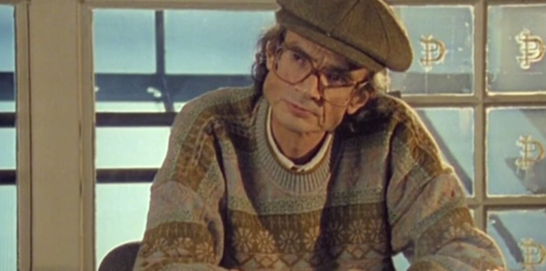 Couverture du film Serge Daney, Itinéraire d'un ciné-fils - Des Cahiers à Libé