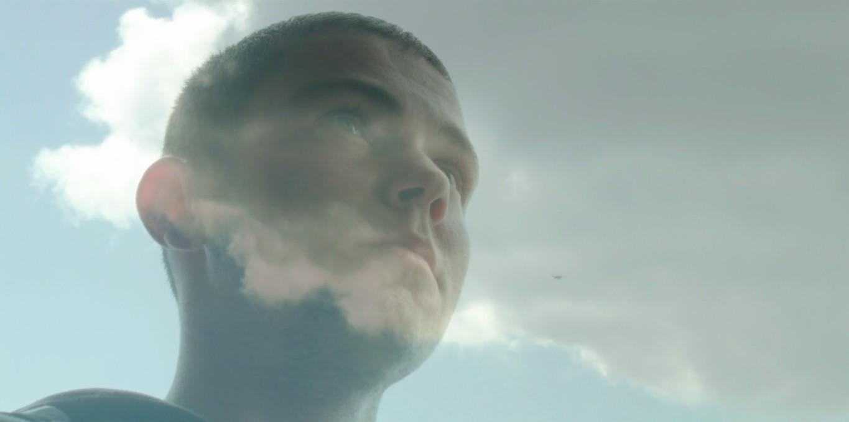 Couverture du film Réponses au brouillard