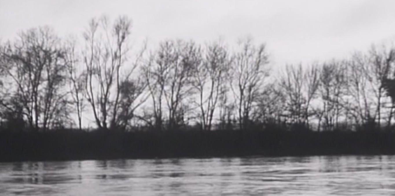 Couverture du film Itinéraire de Jean Bricard